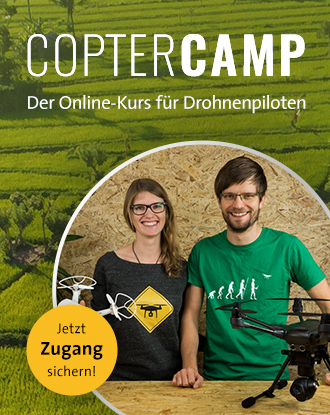 Copter-Camp